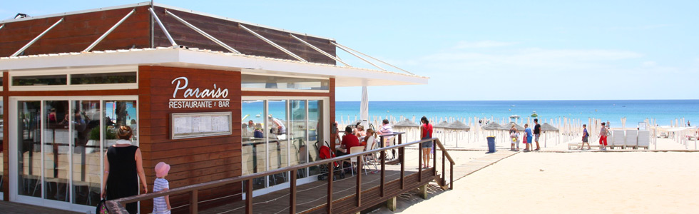 algarve_beachbar_top_sunbirdie_longstay