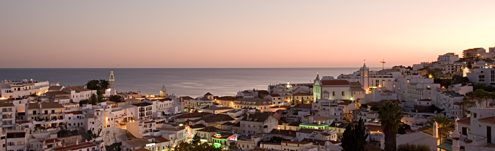 albufeira_balcony-sunset_sunbirdie-longstay-golf_top