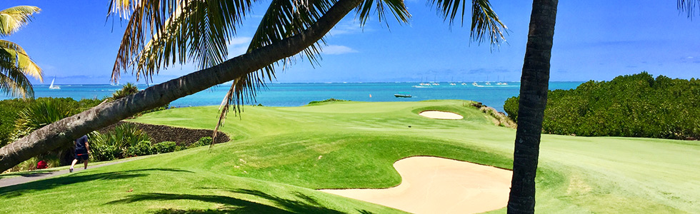mauritius-anahita-resort-anahita-golf-4-top-sunbirdie-longstay