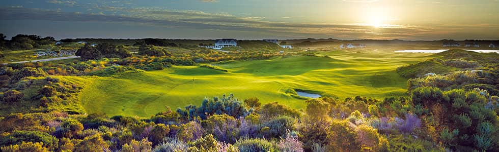 sydafrika_cape-st-francis_links15th_sunbirdie-longstay-golf_top