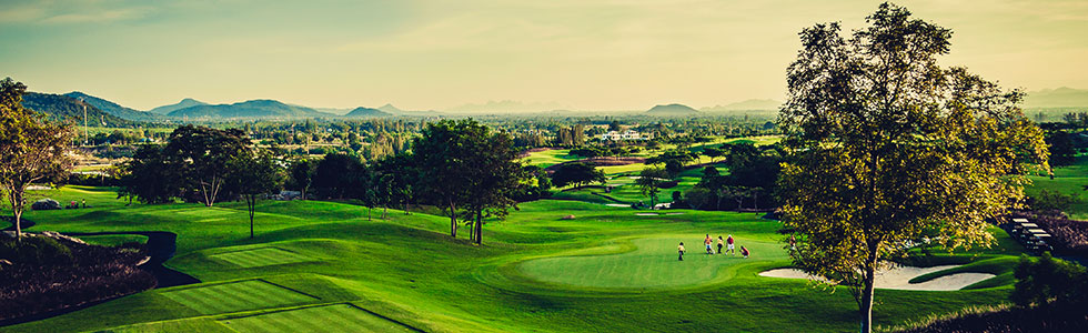 thailand_hua-hin_black-mountain-golf_sunbirdie-longstay-golf_top