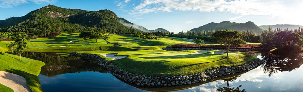 thailand_hua-hin_black-mountain_13_sunbirdie-longstay-golf_top