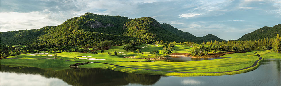 thailand_hua-hin_black-mountain_sunbirdie-longstay-golf_top