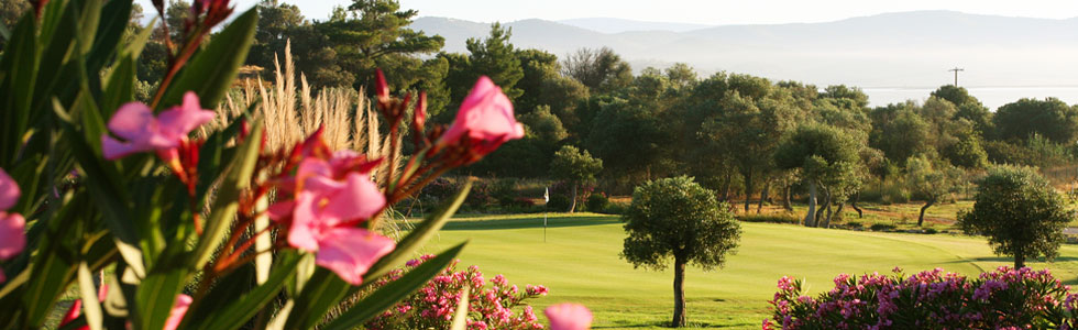 bodrum_vita-park-golf_flowers_hole5_top_sunbirdie-longstay