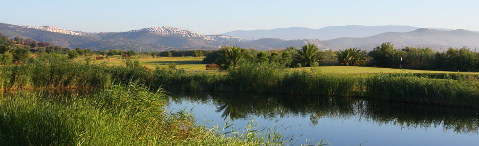 bodrum_vita-park-golf_waterhazard_top_sunbirdie-longstay
