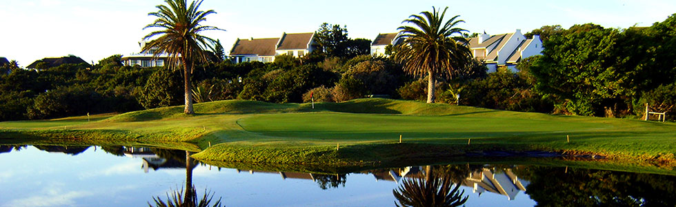 sydafrika_cape-st-francis_golf_sunbirdie-longstay-golf_top