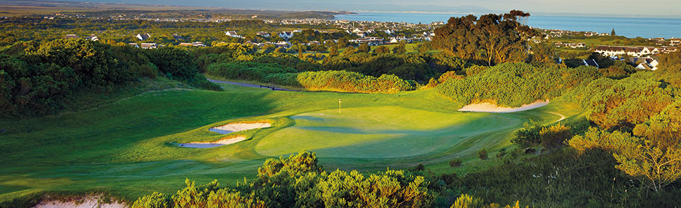 sydafrika_cape-st-francis_links_17_sunbirdie-longstay-golf_top