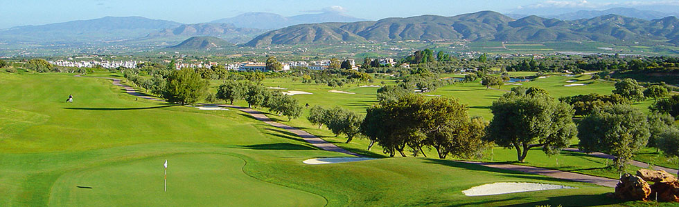 spanien_costa-del-sol_benalmadena-golf-sunbirdie-longstay-golf_top