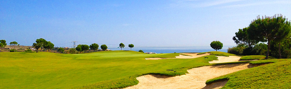 spanien_costa-del-sol_valle-romano-golf-sunbirdie-longstay-golf_top