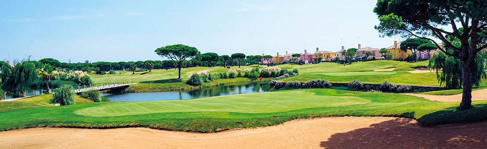 spanien_costa-de-la-luz-novo-sancti-petri-hills-golf_sunbirdie-longstay-golf_top