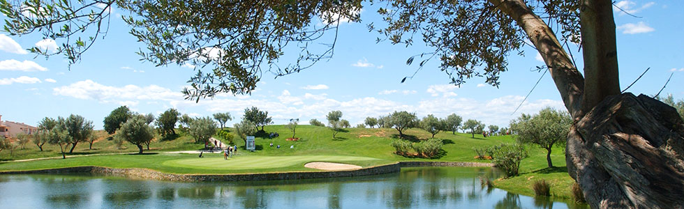 spanien_costa-valencia-panoramica-golf-sunbirdie-longstay-golf_top