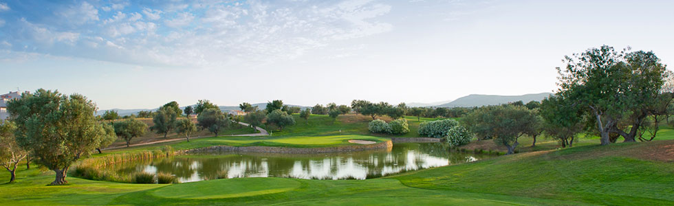 spanien_costa-valencia-panoramica-golf2-sunbirdie-longstay-golf_top