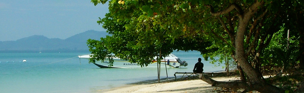 thailand_bangsaen_scandinavian-village_beach_sunbirdie-longstay-golf_top