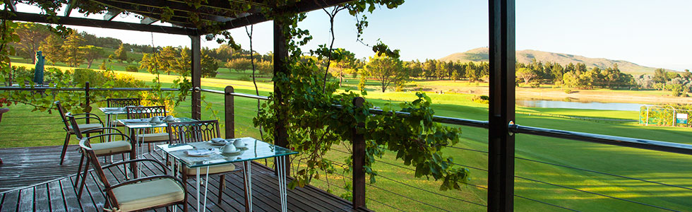 sydafrika_stellenbosch_devonvale-golf-clubhouse_sunbirdie-longstay-golf_top
