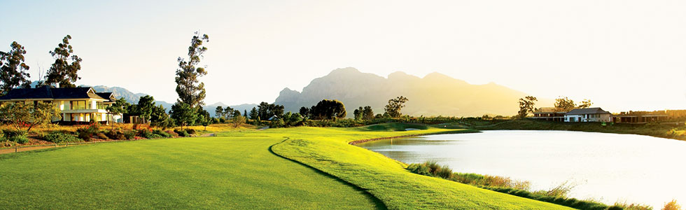 sydafrika_stellenbosch_pearl-valley1_sunbirdie-longstay-golf_top