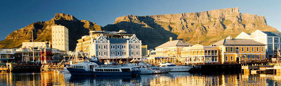 sydafrika_stellenbosch_waterfront_sunbirdie-longstay-golf_top