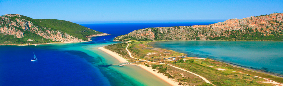 grekland_costa-navarino_chryssi-akti_sunbirdie-longstay-golf_top