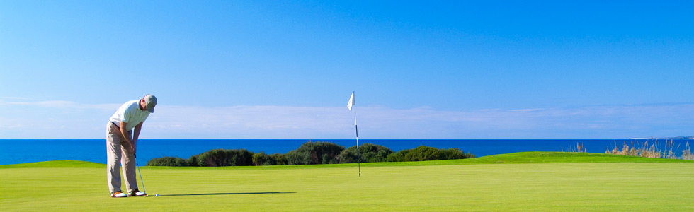 grekland_costa-navarino_dunes14_sunbirdie-longstay-golf_top