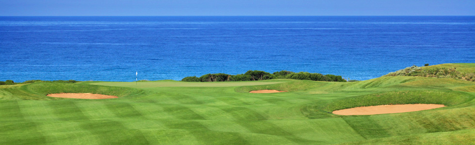grekland_costa-navarino_dunes2_sunbirdie-longstay-golf_top