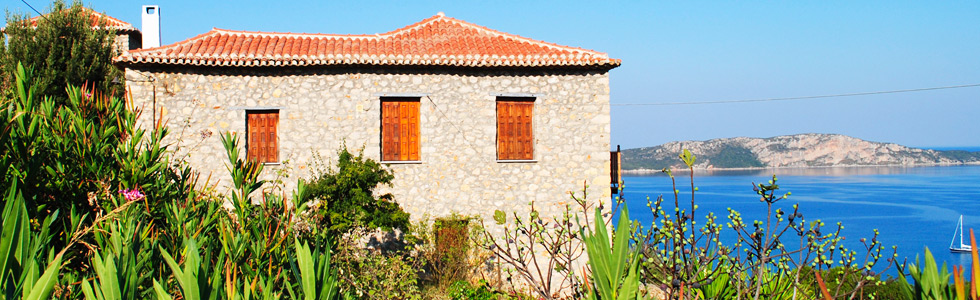 grekland_costa-navarino_petrina-stone-house_sunbirdie-longstay-golf_top
