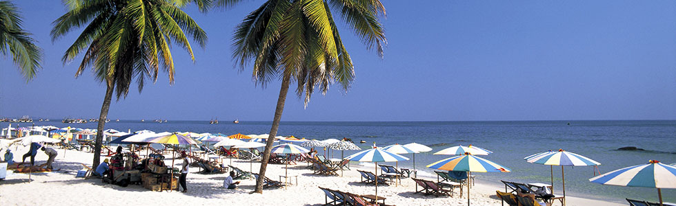 thailand_hua-hin_beach_sunbirdie-longstay-golf_top
