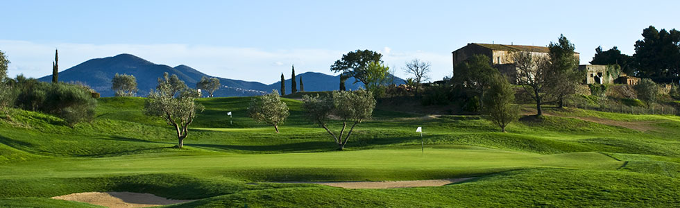 italien-toscana-ilpelagone-golf1_sunbirdie-longstay-golf_top