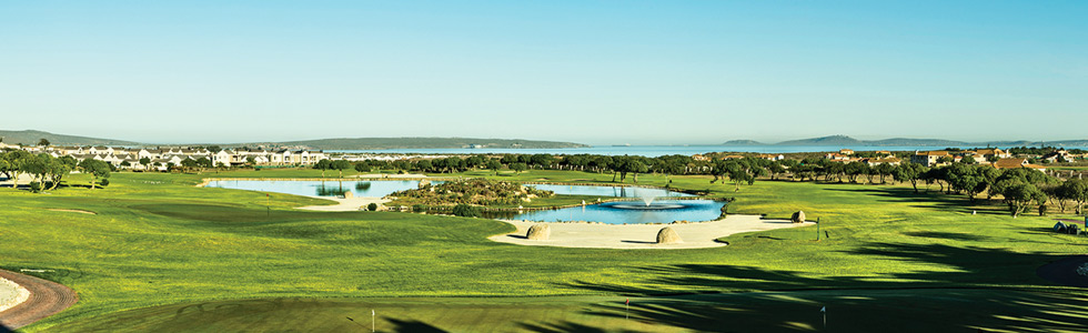 longstay_sydafrika_langebaan_golf_sunbirdie_longstay_980x300_top