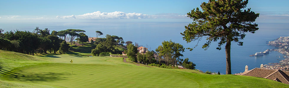 portugal-madeira-palheiro-golf-funchal-view_top_sunbirdie-longstay
