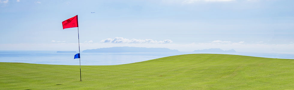 portugal-madeira-palheiro-golf-sea-view_top_sunbirdie-longstay