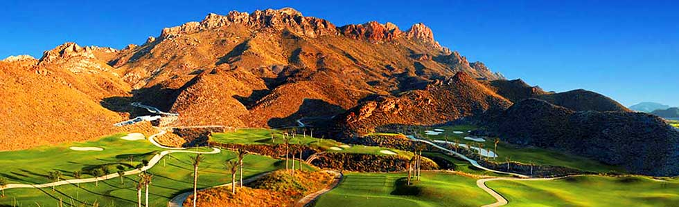 longstay_spanien_costaalmeria_mardepulpi_aguilas-golf-mountains_top_sunbirdie_longstay_980x300