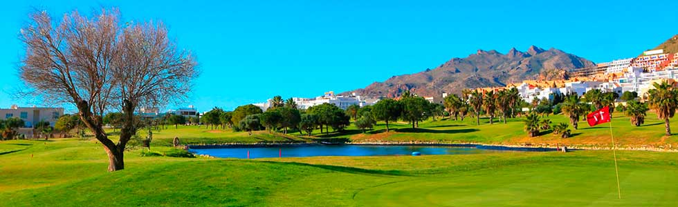longstay_spanien_costaalmeria_mojacar-play_marina-golf2_top_sunbirdie_longstay_980x300