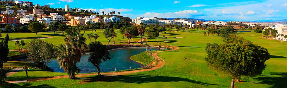 longstay_spanien_costaalmeria_mojacar-play_marina-golf_top_sunbirdie_longstay_980x300