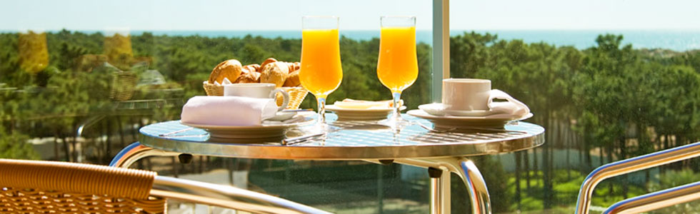 portugal_montegordo_frukost_sunbirdie-longstay-golf_top