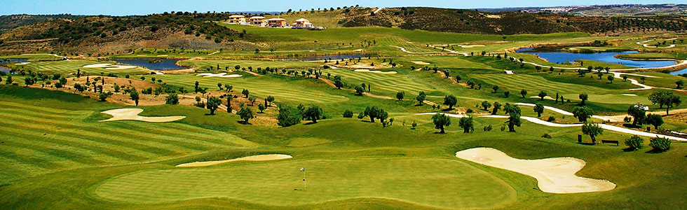 portugal_montegordo_quinta-do-vale-golf_sunbirdie-longstay-golf_top