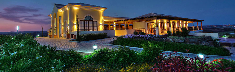 portugal_montegordo_quinta-do-vale_clubhouse_sunbirdie-longstay-golf_top