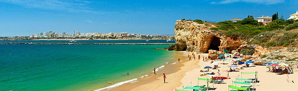 portugal_portimao_beach_sunbirdie-longstay-golf_top