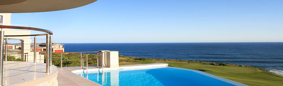 sydafrika_pinnacle-point_pool_sunbirdie-longstay_top