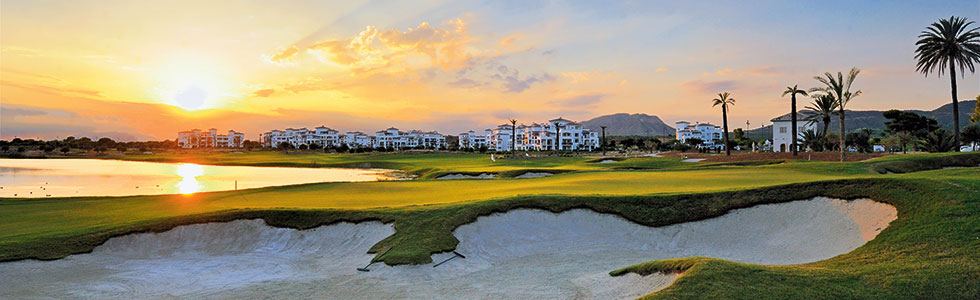 spanien-marmenor-hacienda-riquelme-sunbirdie-longstay-golf_top