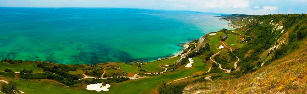 bulgarien_thracian-cliffs_golf_top_sunbirdie-longstay