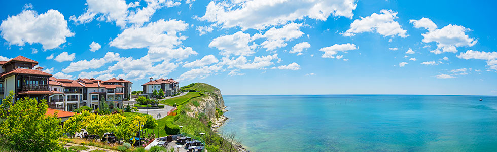 bulgarien_thracian-cliffs_marina_top_sunbirdie-longstay