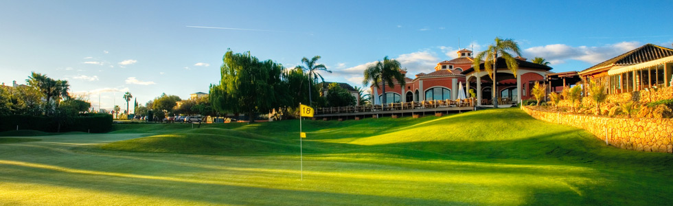 pestana_gramacho-18th-green_top_sunbirdie_longstay