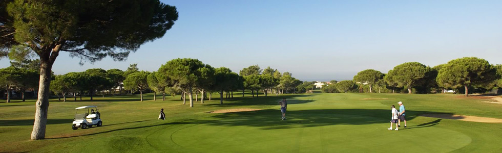 vilamoura_pinhal13th_top_sunbirdie_longstay