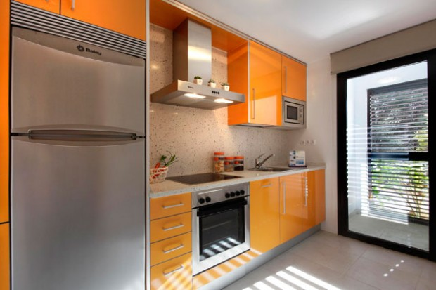 pierre_vacances_kitchen_sunbirdie_longstay_640