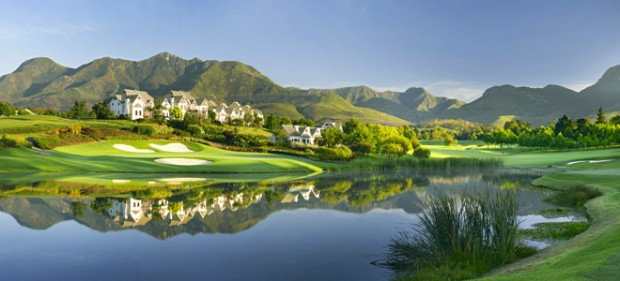 fancourt-montague-17th_sunbirdie-longstay-golf_660x300