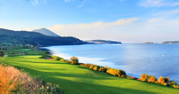 grekland_costa-navarino_the-bay-course-4_sunbirdie-longstay-golf_660