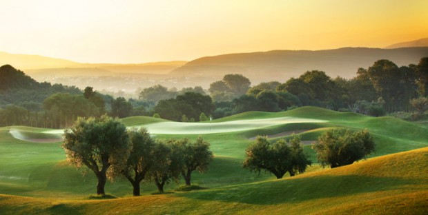 grekland_costa-navarino_the-dunes-course-6_sunbirdie-longstay-golf_660