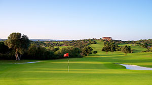 portugal_espiche_300_sunbirdie-longstay-golf