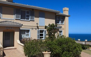 sydafrika_pinnacle-point_apartment_640x400_sunbirdie-longstay-golf