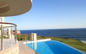 sydafrika_pinnacle-point_pool_640x400_sunbirdie-longstay-golf_1