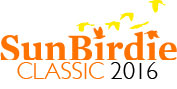 Sunbirdie-Classic-orange-yellow-CMYK
